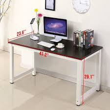 teen desks for sale desk white computer desk with drawers small black desk with