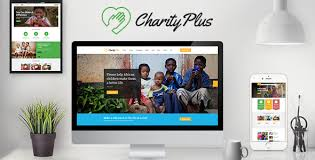 cms templates drupal templates dentist template cms themes archives cheap wordpress premium themes