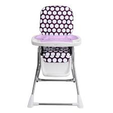 Evenflo Fold High Chair by High Chairs For Babies Baby Chair High Chairs Compacthigh Chairs