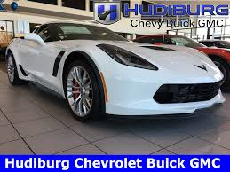 new 2017 chevrolet corvette z06 2d coupe oklahoma city 2063