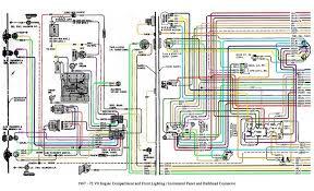 1970 camaro wiring harness camaro wiring electrical information on 1967 camaro dash wiring