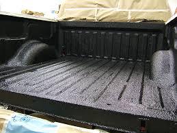 Duplicolor Truck Bed Coating Truck Bed Paint Bedding Bed Linen
