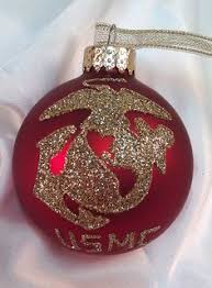 chemart marine corps ornament visit the image link more details