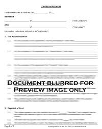 legal contract template purchase agreement template 06 37 simple