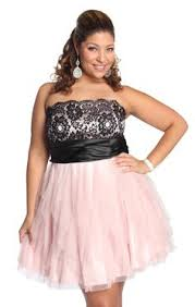 ruby rox plus size dress cap sleeve lace junior plus dresses