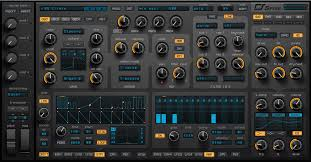 best audio vst black friday deals reveal sound spire synthesizer