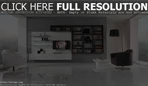 Living Room Furniture Ebay by Enchanting White Living Room Furniture Design U2013 White Living Room