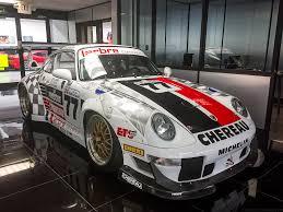 porsche 911 gt2 993 1997 porsche 911 gt2 993 such a machine this 911 wa flickr