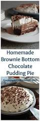 best 25 pudding icing ideas on pinterest cake mix peach cobbler