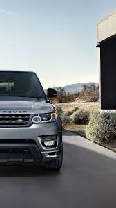 land rover evoque black wallpaper 2014 range rover sport htc one wallpaper best htc one wallpapers