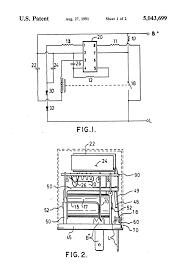 random led flasher youtube wiring diagram components