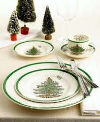 57 beautiful dinnerware sets trees beautiful and