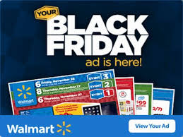 104 best black friday ads 2014 images on black friday