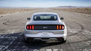 ford mustang gt wallpaper 2015 mustang gt wallpapers wallpaper cave