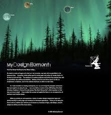 Elements Home Design Portfolio My Design Element Bogey Web Design