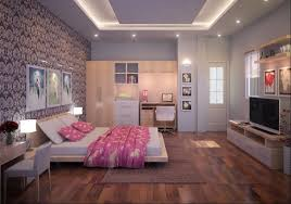 How To Soundproof A Bedroom A Blog About Home Decoration | how to soundproof a bedroom a blog about home decoration