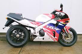 koenigsegg motorcycle fancy owning troy corser u0027s ducati 996 rs wsb bike mcn