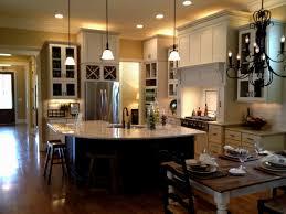 living room wonderful open concept kitchen living room wonderful