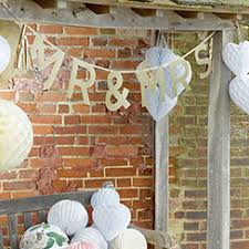 wedding decorations wedding decorations wedding reception decorations party delights