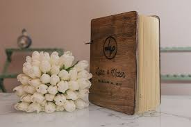 polaroid guest book album create your own polaroid wedding guest book to capture your
