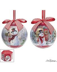 shopping sales on ornaments gift boxed