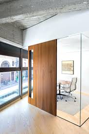 Architect Office Design Ideas Office Design Small Office Architecture Small Office