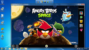 emulator for android android emulator review specification android tricks world