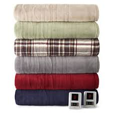 black friday best deals 2017 throws king blankets u0026 throws fleece electric u0026 microfiber jcpenney