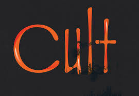 25 halloween fonts that u0027ll scare the pants off of you youworkforthem