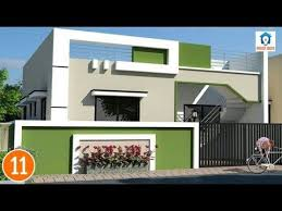 home design on youtube house elevation plans hyderabad ground floor home elevations best