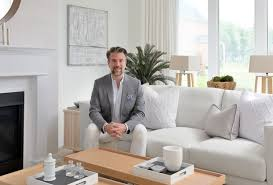 decorating advice get andrew pike s top decorating design tips