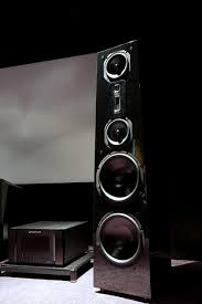 genius sw 5 1 home theater the system avs forum home theater discussions and reviews