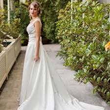 wedding dress ireland wedding dresses bridesmaids dresses oxfam ireland
