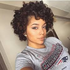 natural hairstyles for 58 years old 1016 best short curly hair images on pinterest hair cut short