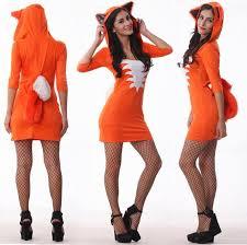 Fox Halloween Costumes Buy Wholesale Halloween Costumes Fox China Halloween