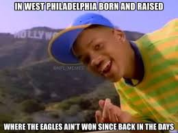 Funny Eagles Memes - image result for philadelphia eagles memes eagle hater pinterest