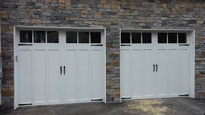 Overhead Door Of Boston by Diamond Overhead Door Photo Gallery Blackstone Ma