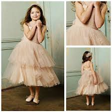 dress up girls dresses picture more detailed picture about free