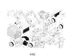 honda gc160 repair manual free motor replacement parts and diagram
