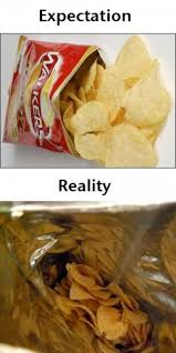 Expectation Vs Reality Meme - 25 expectation vs reality memes most people can relate to 3 is