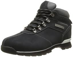 timberland men u0027s shoes boots classics respectable sui yi xia
