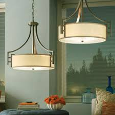 Pendant Lights For Track Lighting Cheap Pendant Lights At Affordable Ls Discount