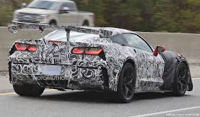 chevy corvette zr1 price chevrolet corvette zr1 reveal now expected in august