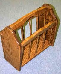 Popular Woodworking Magazine Uk by Free Woodworking Magazine Uk Western Woodworking Plans