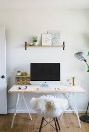 ou est mon bureau de vote les essentiels d un bureau inspirant apple products workspace