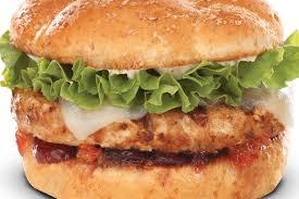 back yard burgers celebrates fall with seasonal turkey burger