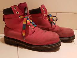 s steel cap boots kmart australia kmart boots s shoes gumtree australia casey area