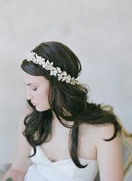 grecian headband grecian inspired gold flower headband style 512 twigs honey