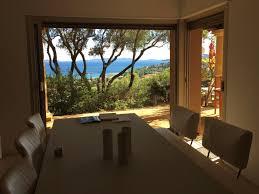 chambre d hote le lavandou 83 chambres d hôtes villa thalassa b b suite suite familiale et