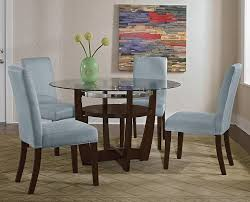 Best Furniture I Like Images On Pinterest Dining Room - Value city furniture dining room